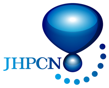 Logo JHPCN