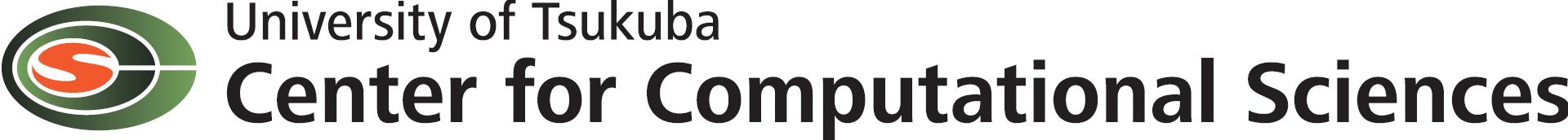 Logo CCS